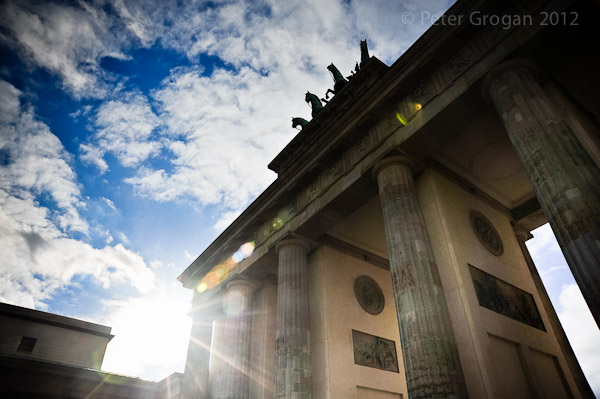berlin_PPG_8275_lowres