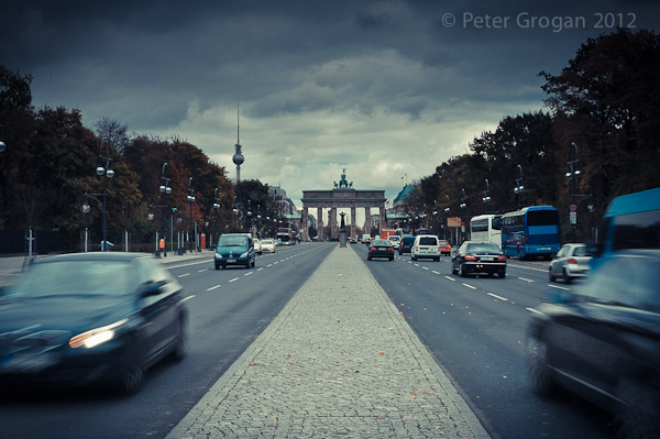 berlin_PPG_8343_lowres