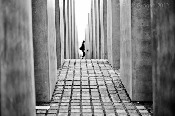 berlin_PPG_8354_lowres