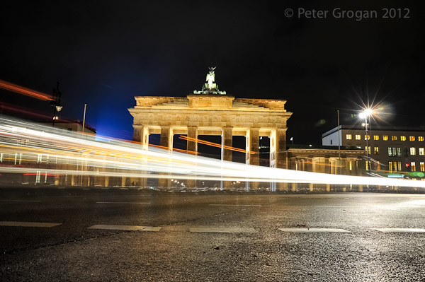 berlin_PPG_8494_lowres