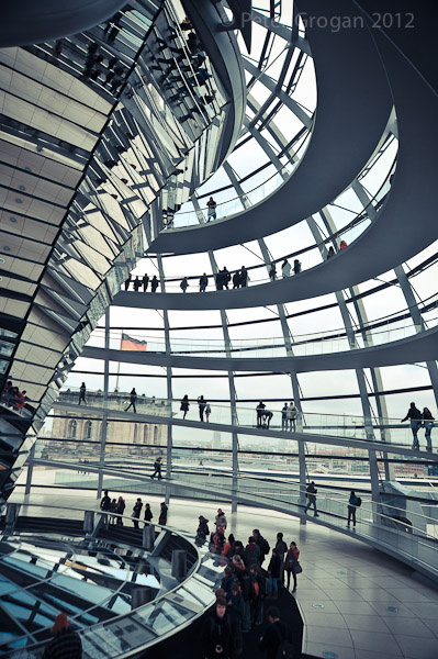 berlin_PPG_8532_lowres