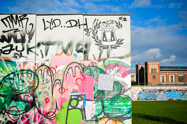 berlin_PPG_8632_lowres