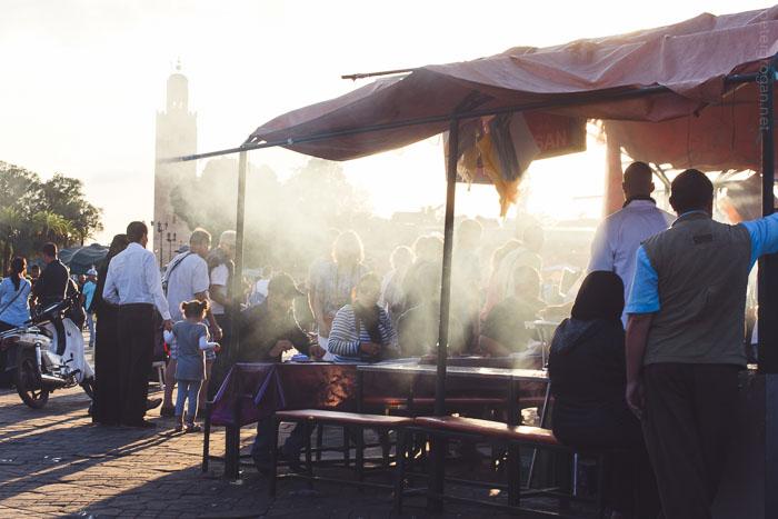 marrakech2015_012_blog