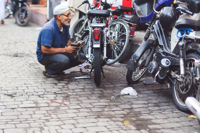 marrakech2015_016_blog