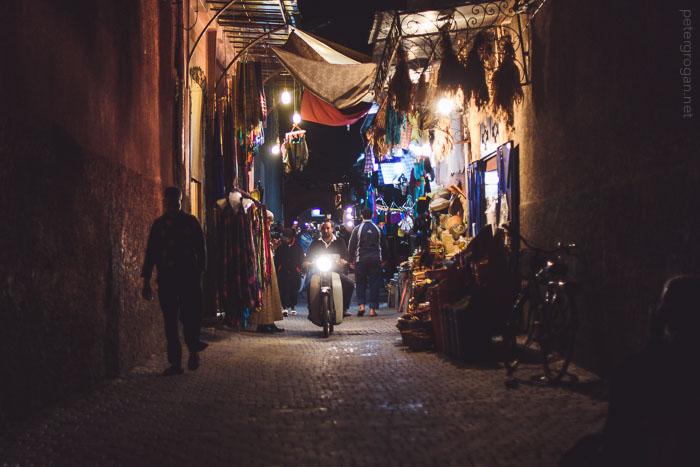 marrakech2015_033_blog