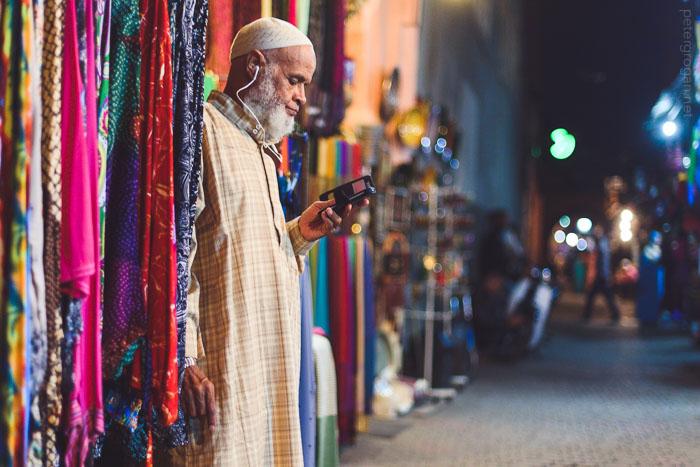 marrakech2015_035_blog