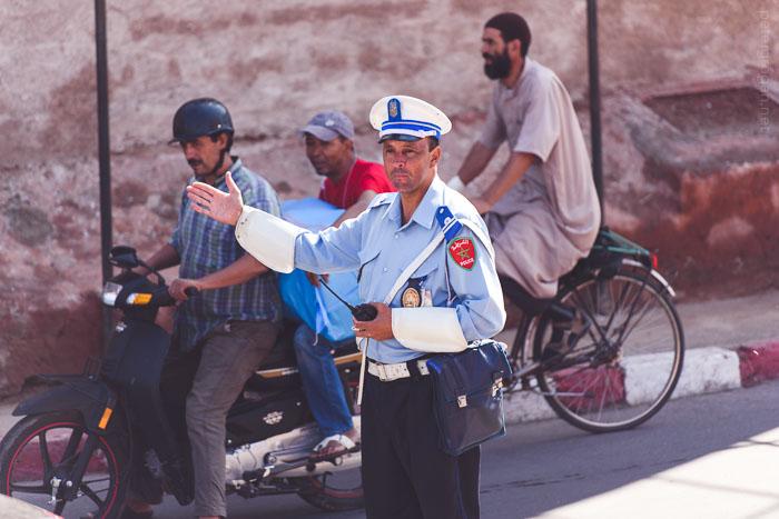 marrakech2015_058_blog