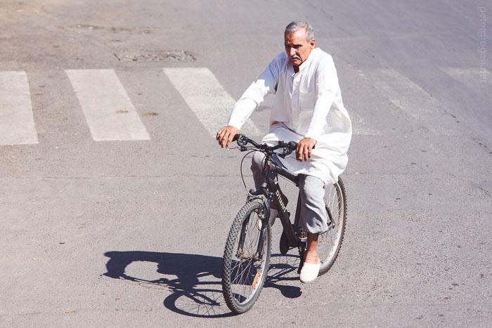 marrakech2015_060_blog