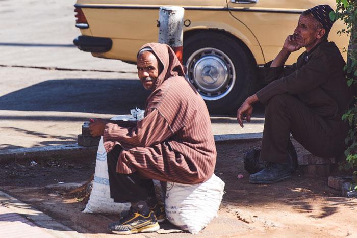 marrakech2015_064_blog