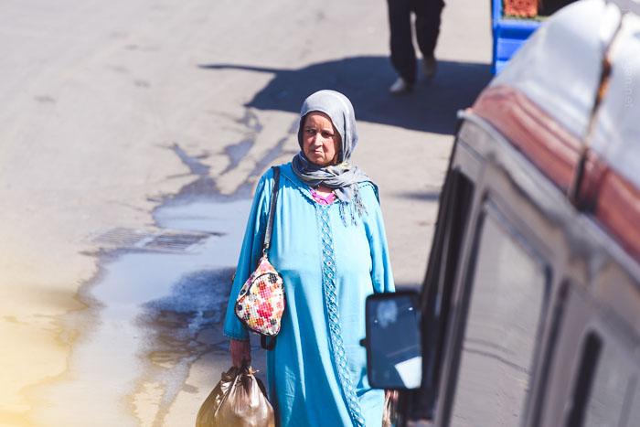 marrakech2015_065_blog