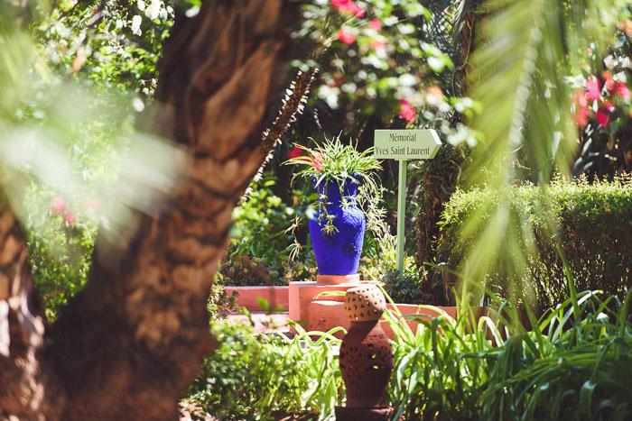 marrakech2015_088_blog