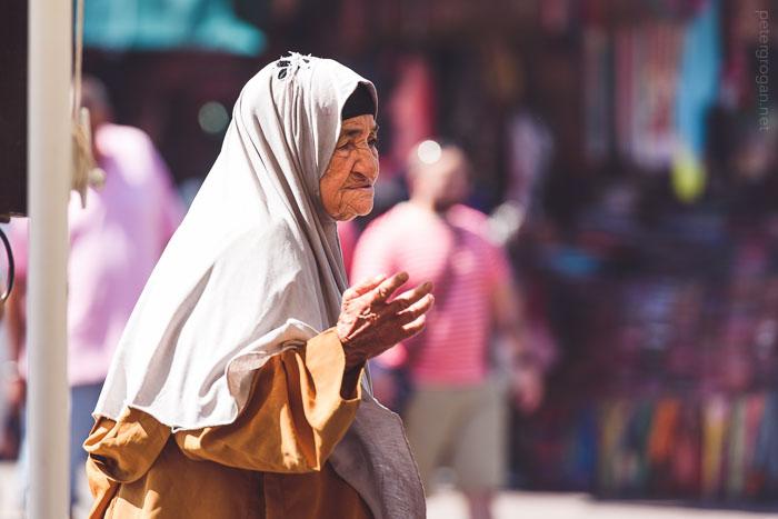 marrakech2015_130_blog
