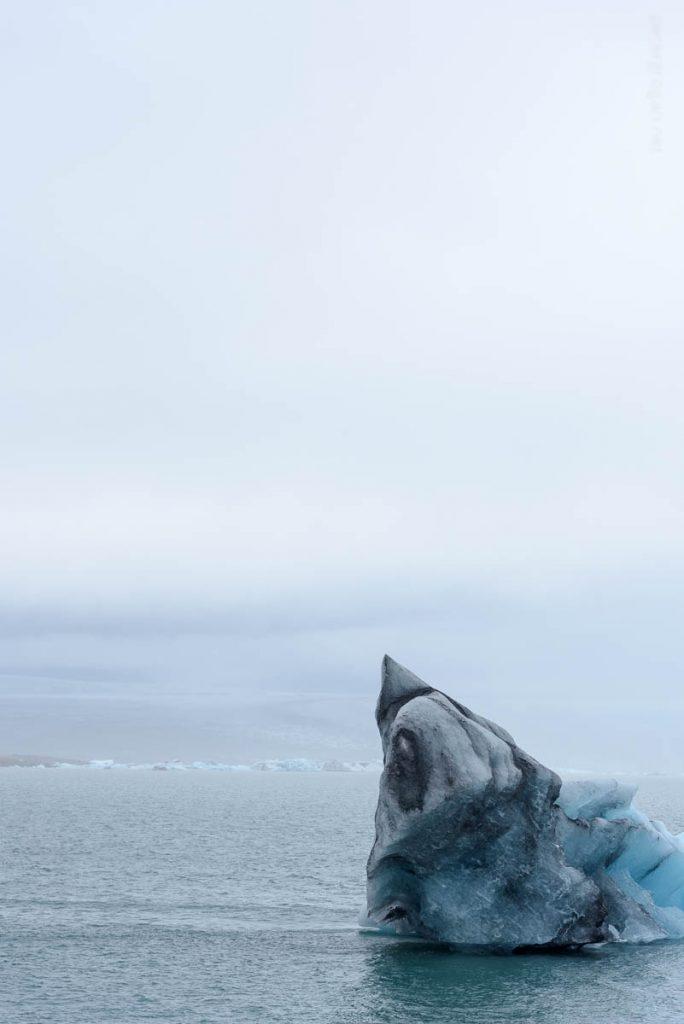 187_iceland_web