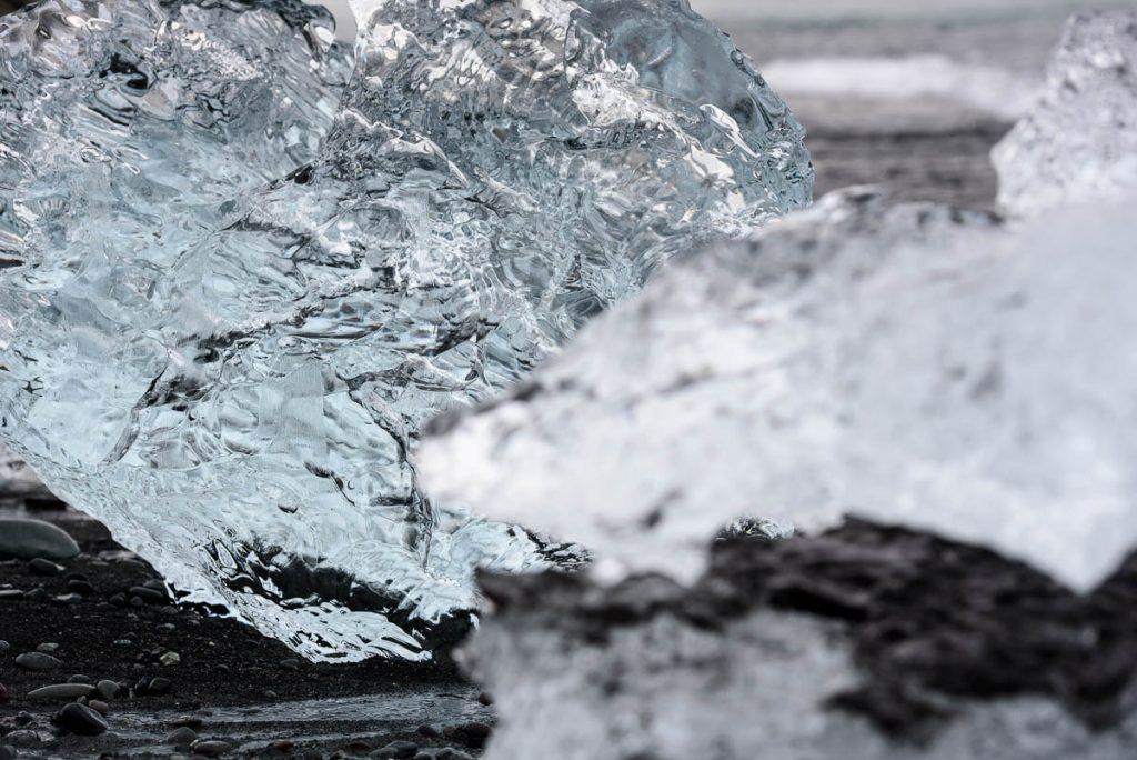 198_iceland_web