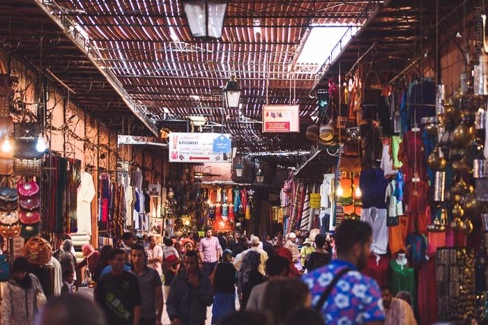 marrakech2015_008_blog