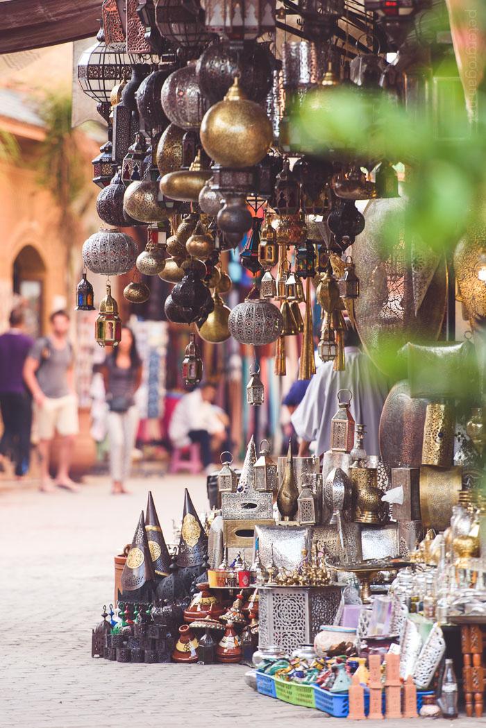 marrakech2015_009_blog
