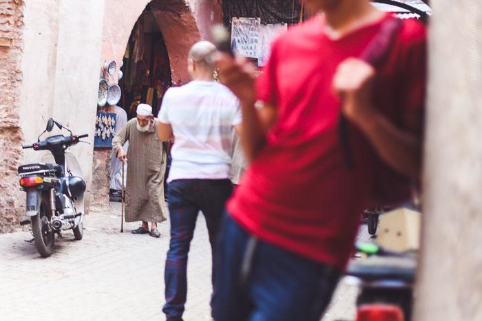 marrakech2015_010_blog
