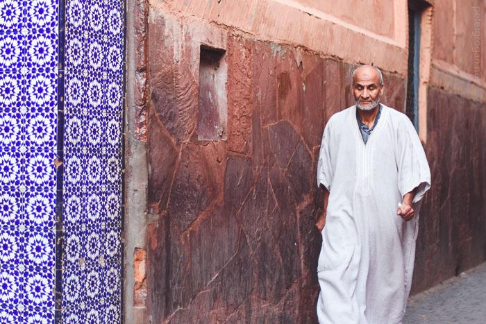 marrakech2015_017_blog
