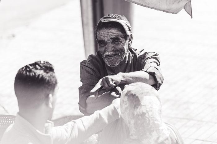 marrakech2015_056_blog