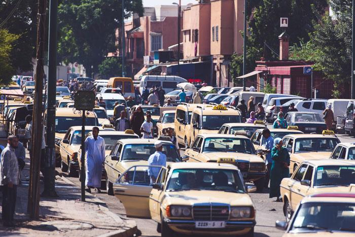 marrakech2015_073_blog