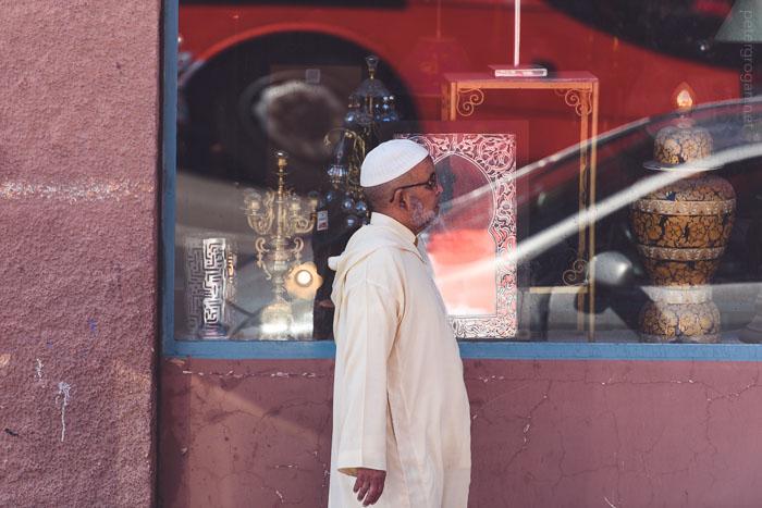 marrakech2015_077_blog