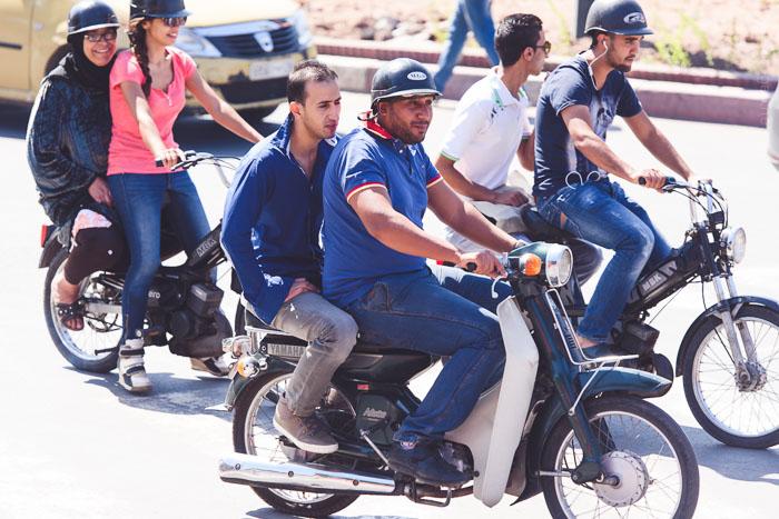 marrakech2015_082_blog