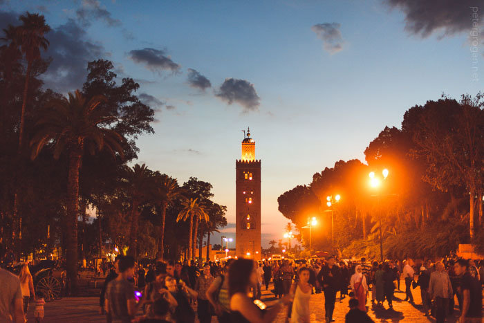 marrakech2015_121_blog