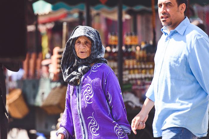 marrakech2015_131_blog
