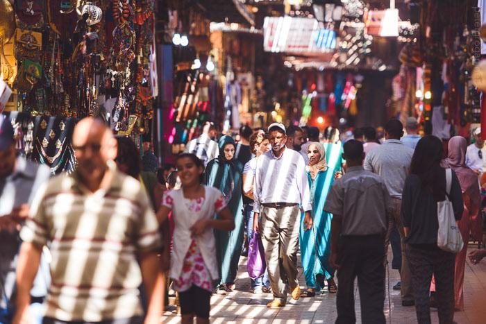 marrakech2015_133_blog