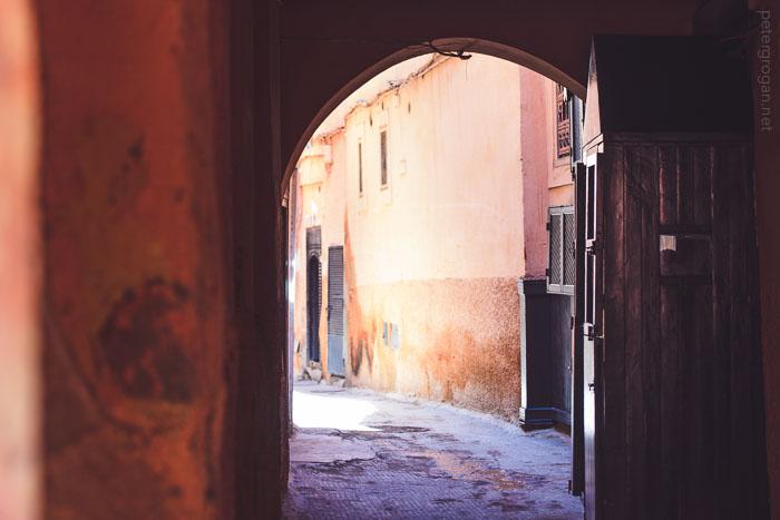 marrakech2015_135_blog