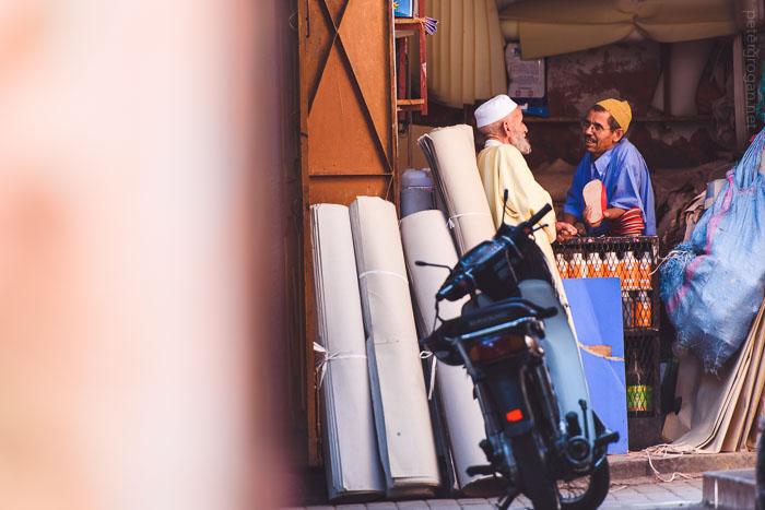marrakech2015_136_blog