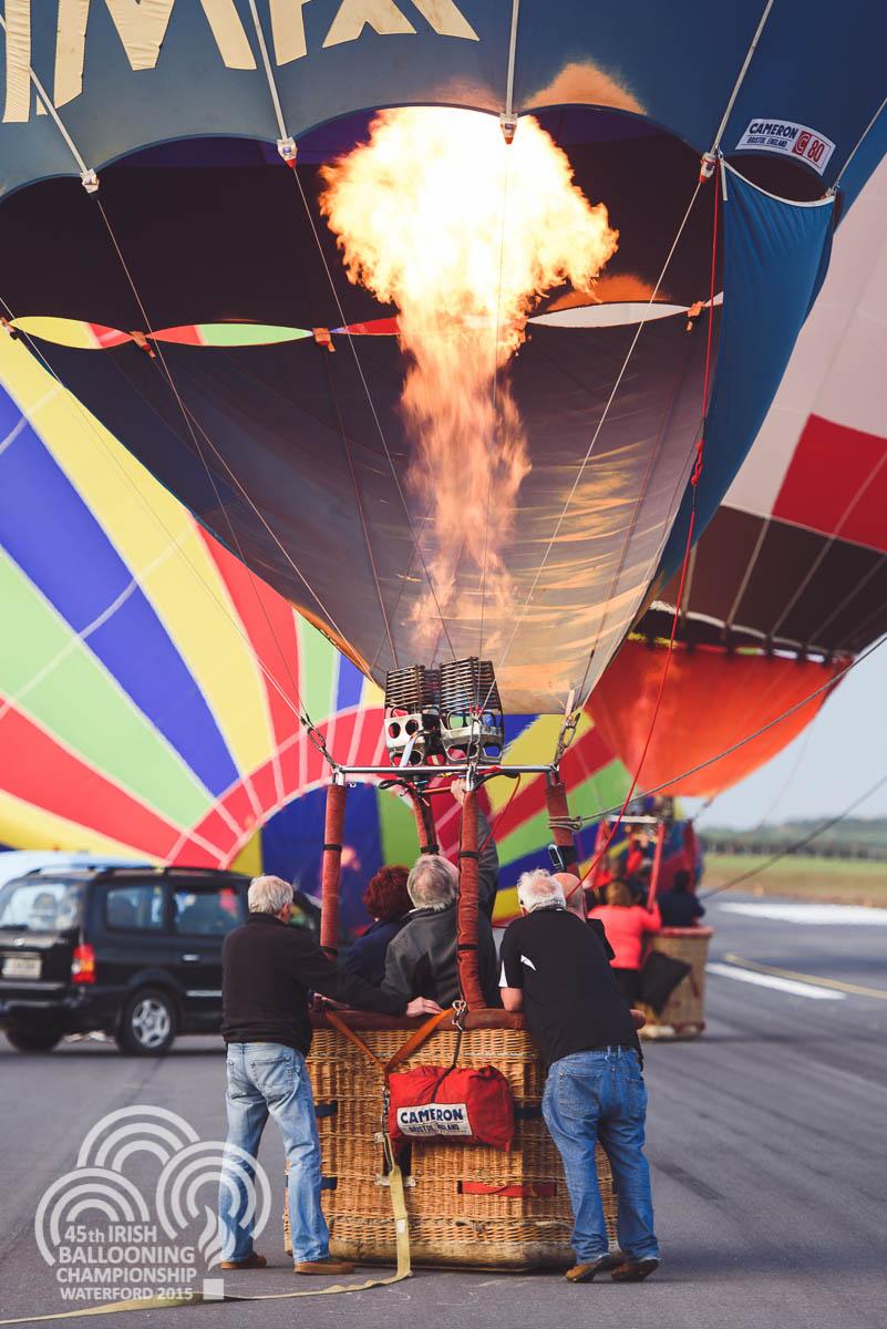 balloonchamps2015_234_web