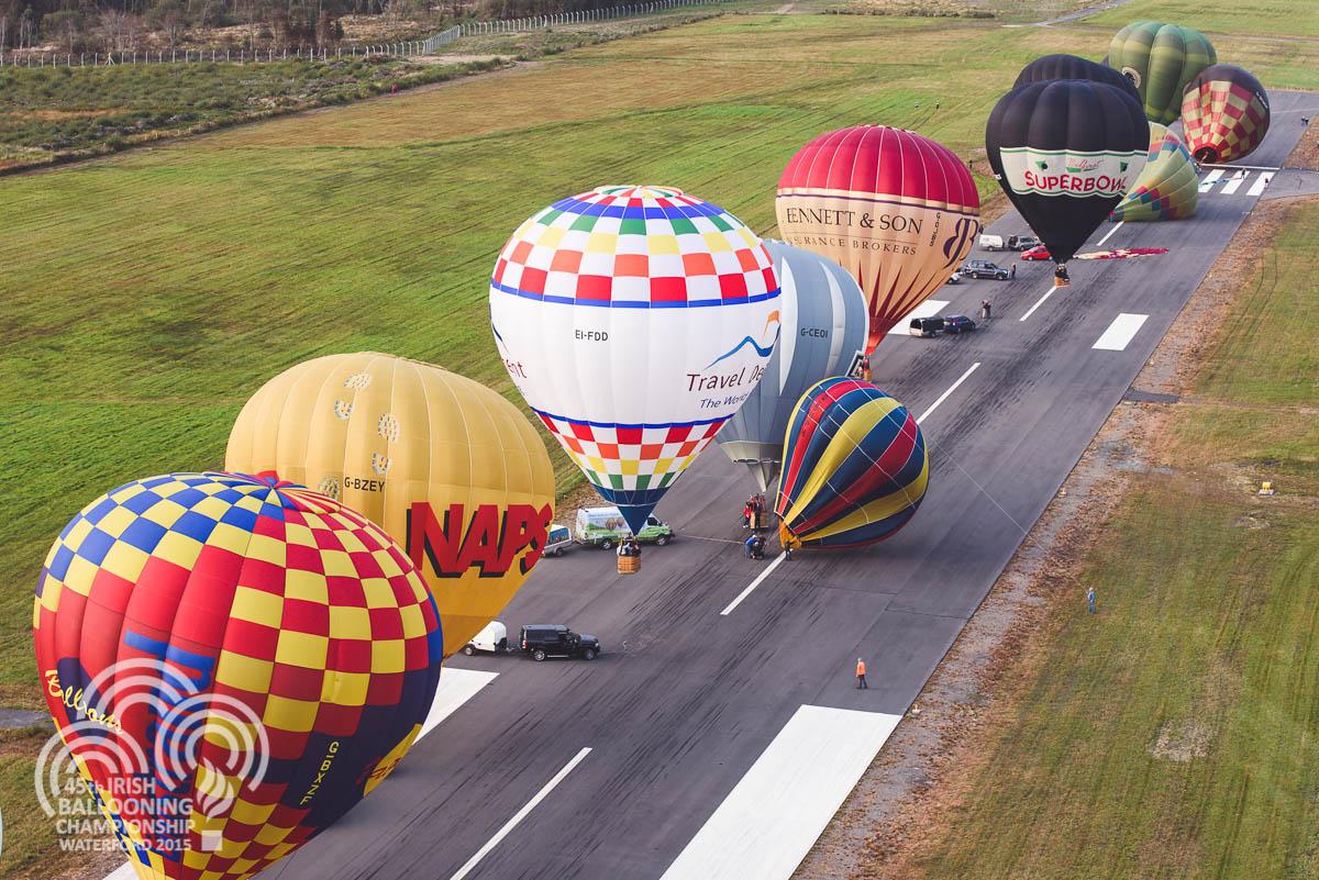 balloonchamps2015_245_web