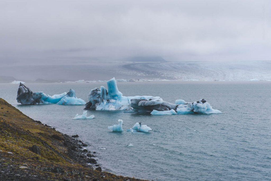 177_iceland_web